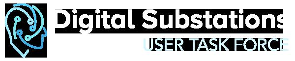 Digital Substations