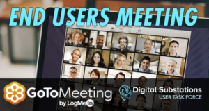 End User Meeting