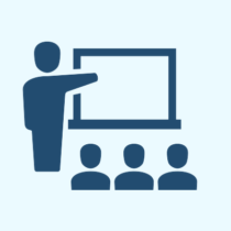 Group logo of Academics
